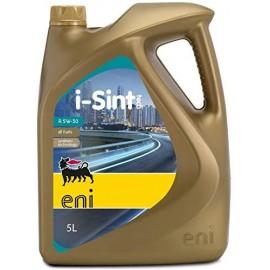 5W-30 ENI I-SINT Tech R 4L