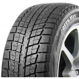 215/60 R16 XL Green-Max Winter Ice I-15 Ling Long