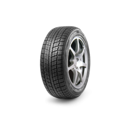 235/65 R17 XL Green-Max Winter Ice I-15 Linglong
