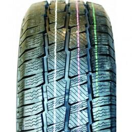 225/70 R15C Torque WTQ5000