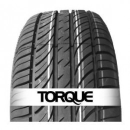 205/65 R16 Torque TQ021