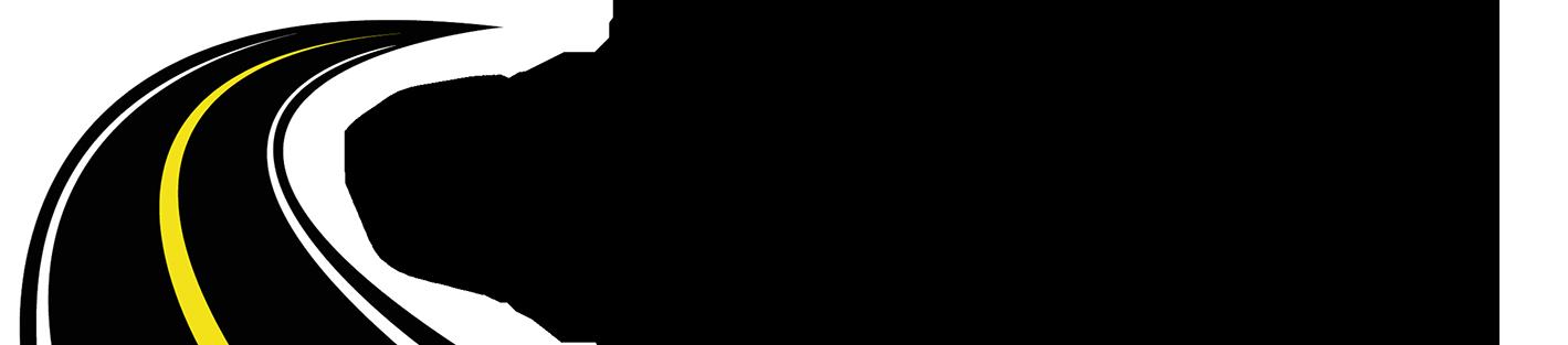 EXIMDOR